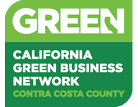 bay-area-green-business-program-armanino