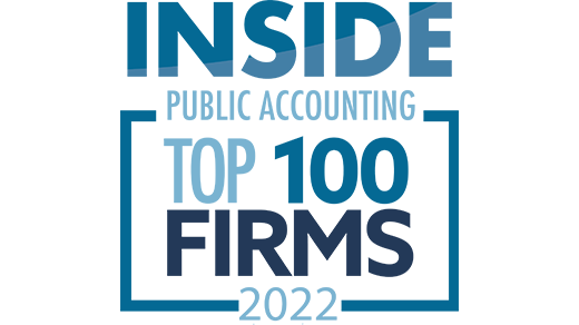 ipa-top-100-firms-armanino