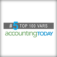 accounting-today-top-100-vars-armanino