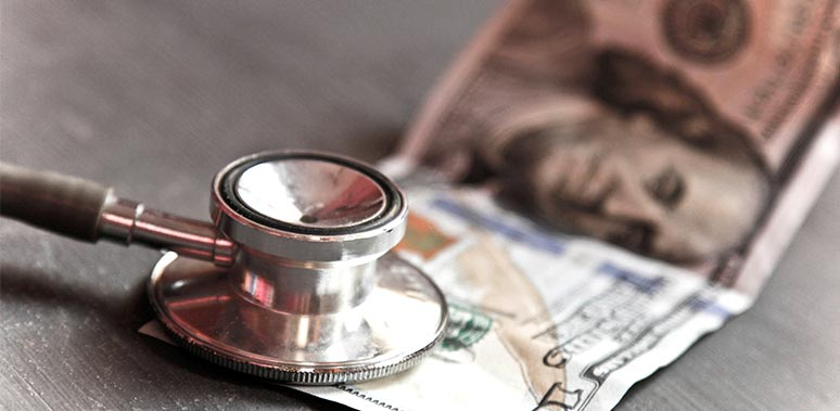 Healthcare Costs Can Rise When Hospitals Acquire Medical Groups - Armanino