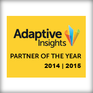 adaptive-insights-partner-of-the-year-armanino