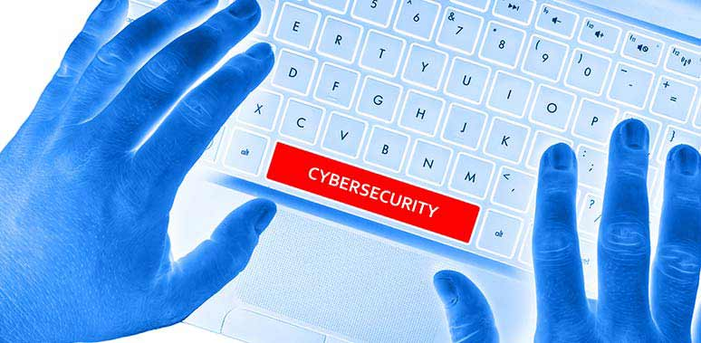 Cybersecurity: Cloud Users Need to Re-examine Their Digital Defenses
