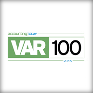 accounting-today-var-100-armanino