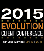 2015-evolution-client-conference-armanino